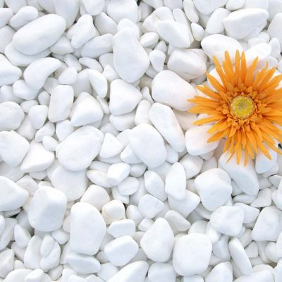 Градински Камъни